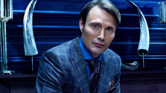 "If ""Hannibal"" Season 4 ever ends up happening, expect it to channel its inner ""Inception."""