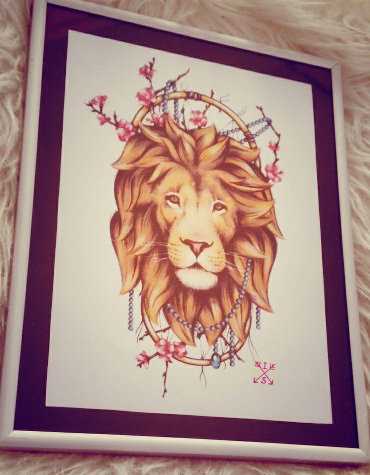 Best 25 Lion tattoo girls ideas on Pinterest  Lion tattoo Lion