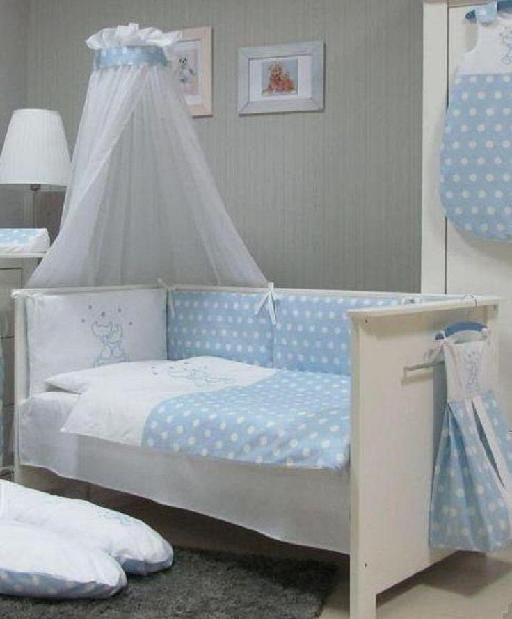 CATS & Co. Dein Kinderzimmer in tolle Design