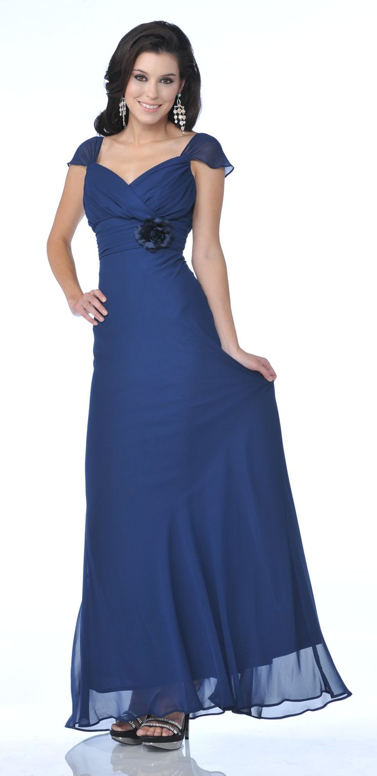 Semi-Formal Short Dresses For Homecoming Parties. Every woman needs at least one semi-formal dress in her closet. Whether you're attending a dance, family celebration, bat mitzvah, sweet sixteen party, or just want to look extra special, here you will find affordable semi-formal dresses in junior, misses and plus sizes.