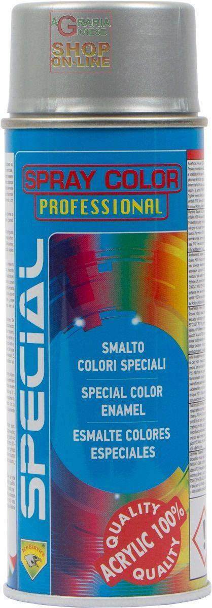 BOMBOLETTA SPRAY SPECIAL TRASPARENTE LUCIDO ML. 400 https://www.chiaradecaria.it/it/bombolette/23190-bomboletta-spray-special-trasparente-lucido-ml-400.html