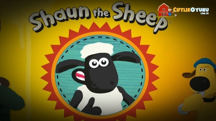 Sevimli hayvan dostlarımızla ilgili oyunlar özellikle koyun oyunları sitemizin en ilgi çekenleri http://www.ciftlikoyunu.com.tr/koyunoyunlari