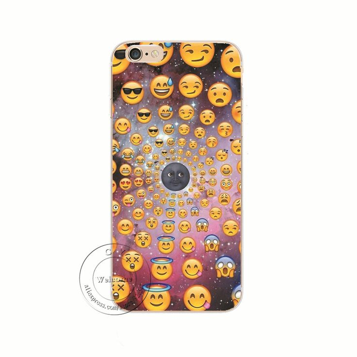 60 best Emoji cases images on Pinterest