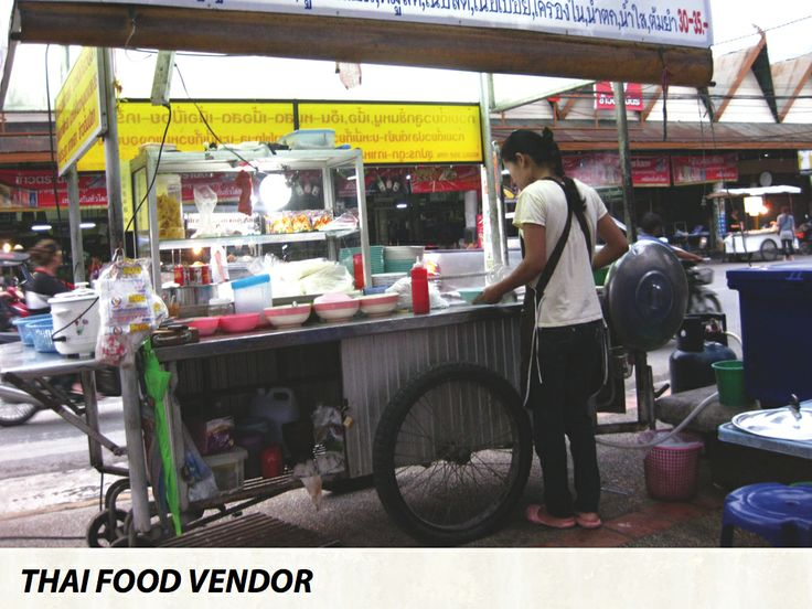 28 - Onchanok Nawapruek - Case Study#4 - Thai Food Vendor Kamsai - vendor analysis