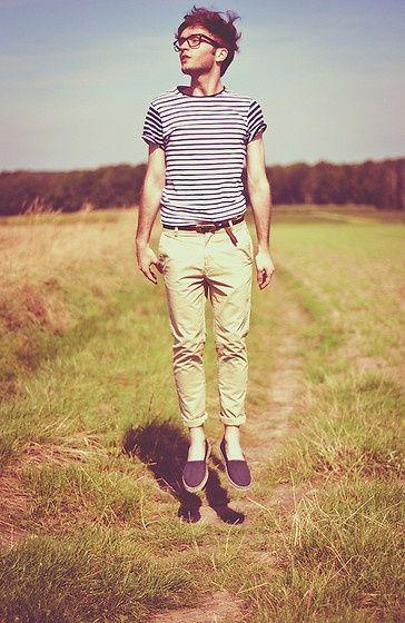 : Mens Style, Mens Fashion, Men Clothes, Men'S Fashion, Men'S Style, Photo