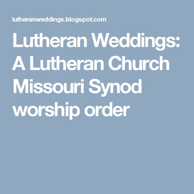 Church Bells Ringing On Our Wedding Day: 1000+ Ideas About Wedding Ceremony Order On Pinterest