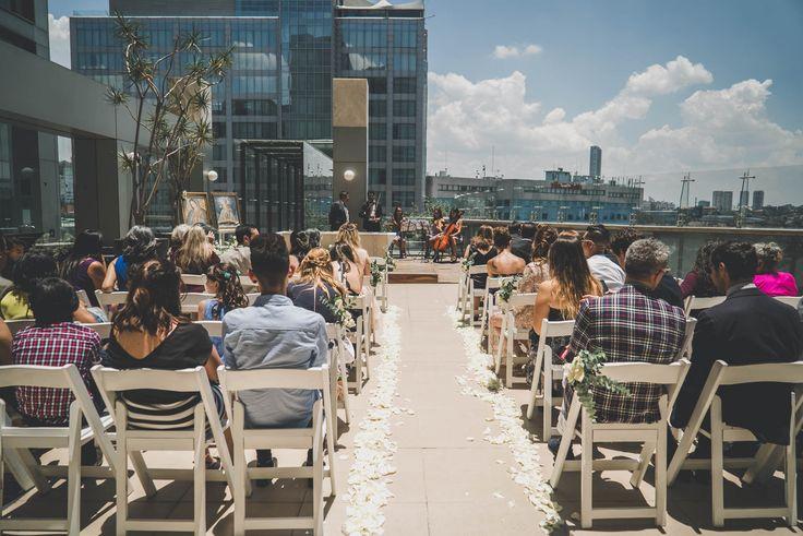 Wedding venues ideas & event design filomenamx.com J W MARRIOTT SANTA FE MEXICO