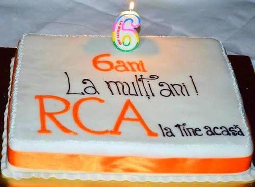 6 ani de Rca Ieftin cu livrare Gratuita la tine acasa! : Cauti cel mai ieftin Rca din Romania? De 6 ani iti oferim asigurari rca ieftine cu livrare la tine acasa ! - http://www.rcalatineacasa.ro   rcaieftinacasa