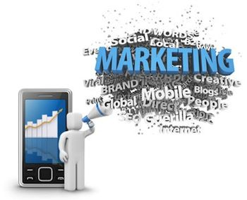 Text Message Marketing - http://www.javascriptsandmore.com/sms-text-marketing-for-restaurants.html