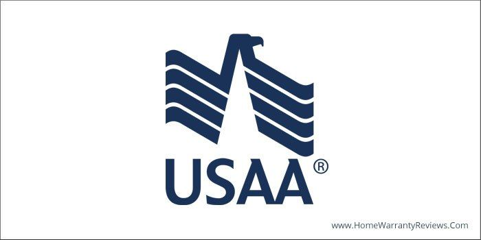The Best Use Of Home Warranties In Usaa In 2020 Home Insurance