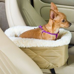 Top 25 ideas about Dog Car Seats on Pinterest | Dog car ...