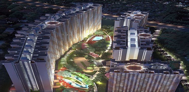 #Invest in some of the most talked about #projects of this amazing city of the #South. Find 2 BHK Flats for Sale in Bangalore offered by some renowned developers like Prestige Group and Mantri Group. Enquire and get the #Best #RealEstateDeal. http://www.investors-clinic.com/2bhk-flats-for-sale-in-bangalore