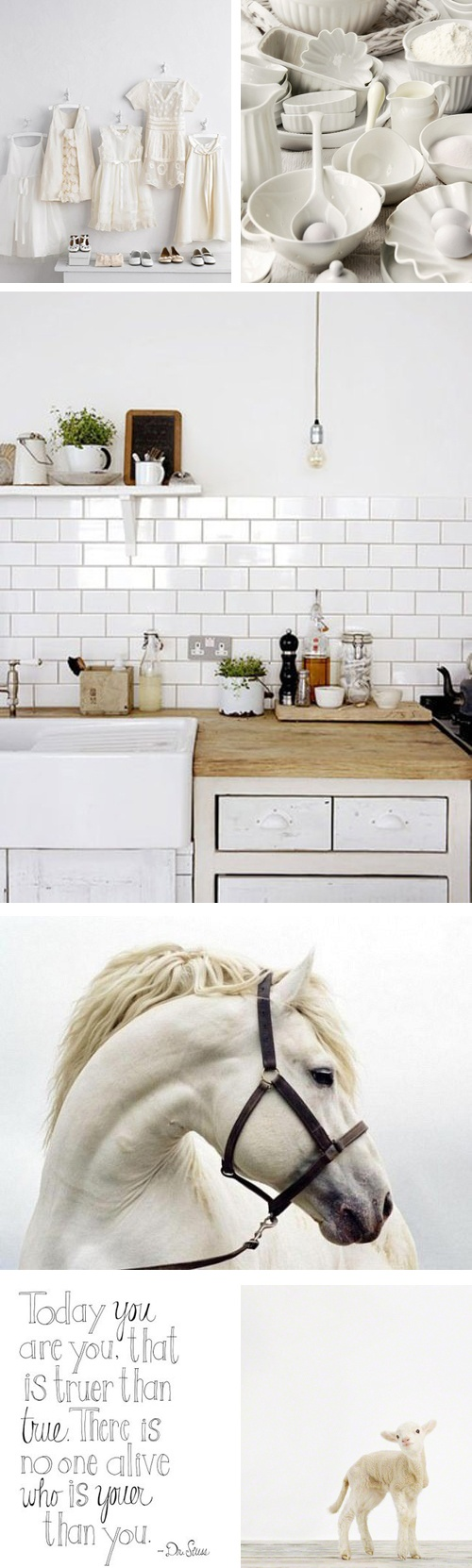 44 best Kitchen images on Pinterest | Beaumont tiles, Kitchens and ...