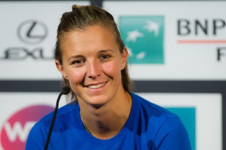 Kirsten Flipkens vs Johanna Konta Live Tennis Stream - Women's Australian Open