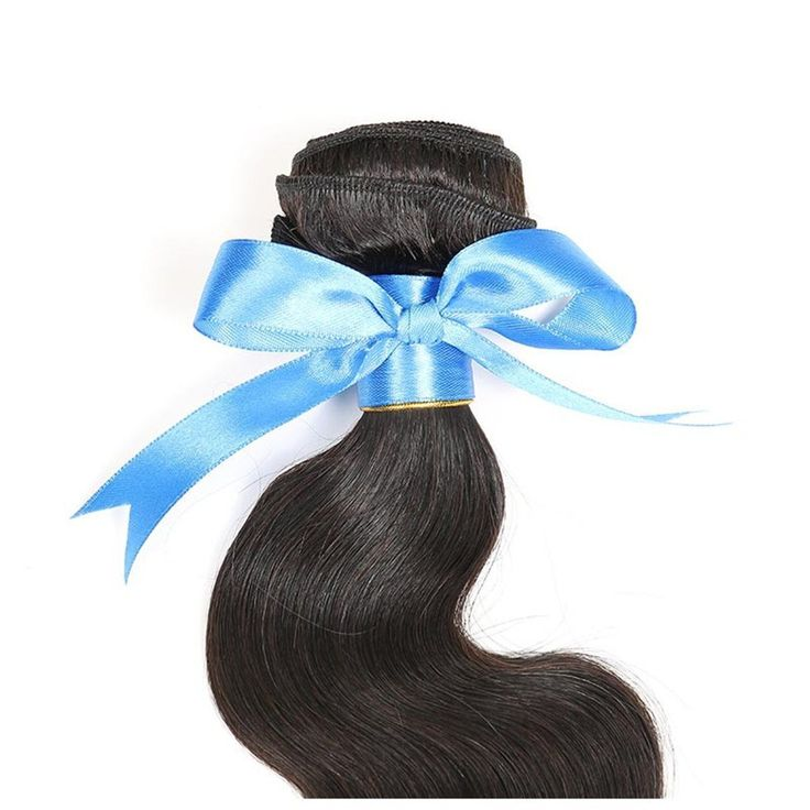 Klemmer Lover® Unprocessed Peruvian Virgin Hair Body Wave 8-30 Inch One Pcs 50g/pc 6A Unprocessed Virgin Peruvian Body Wave Hair,high Quailty Hair Products Cheap Human Hair Extension Human Hair Weave Bundles (14 inch) *** Be sure to check out this helpful article. #hairideas