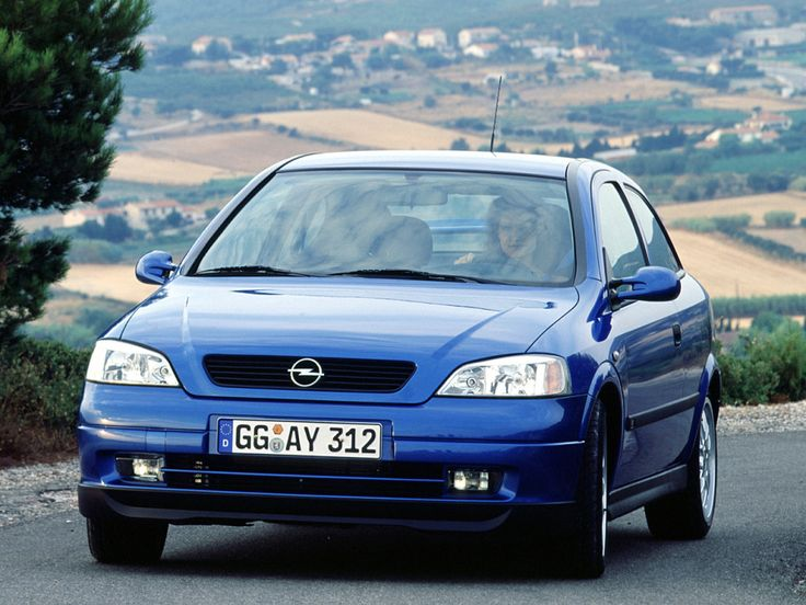8 best images about opel astra g on pinterest tees. Black Bedroom Furniture Sets. Home Design Ideas