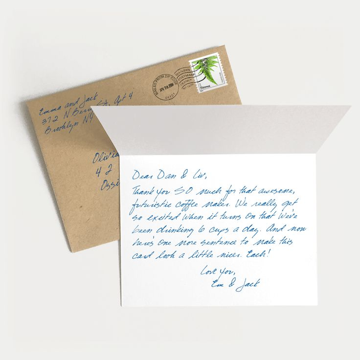 Proper Etiquette For Signing A Greeting Card: 10 Best Entertaining And Etiquette Images On Pinterest