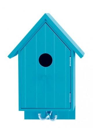 vogelhuisje lief! lifestyle
