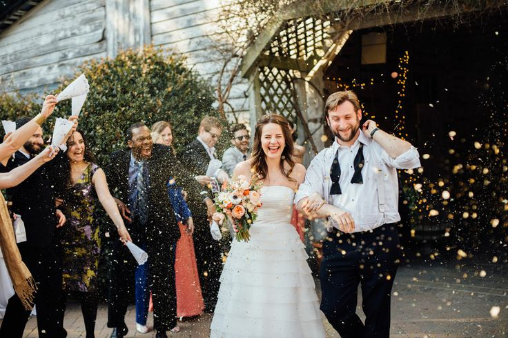 Karly ashworth wedding