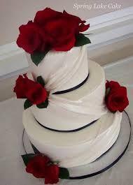resultado de imagen para de bodas en blanco negro y rojo