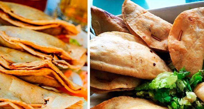 Dulces Mexicanos Frases: Pan De Dulce Mexicano