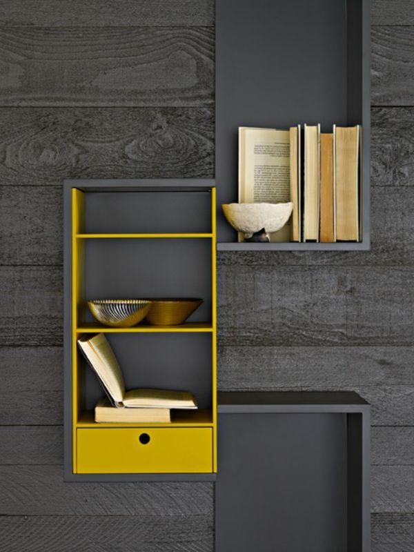 색상 매치 좋다. - Meuble design pas cher – modules Forte Piano de Molteni - meuble-design-déco-armoire-molteni-Fortepiano