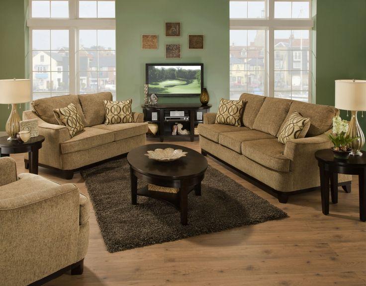 Living Room Sets Design  Throughout Living Room Sets