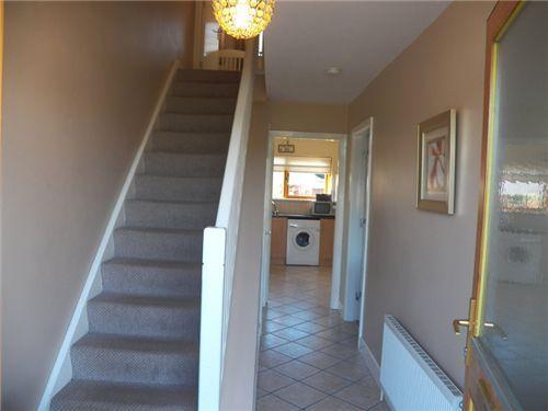 End of Terrace House - For Sale - Celbridge, Kildare -