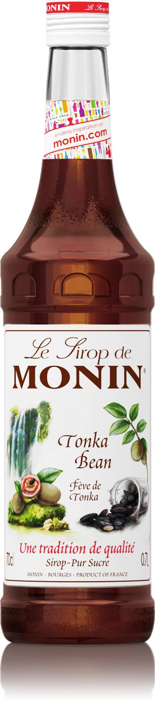 monin-sirop-fraise bonbon-cocktail