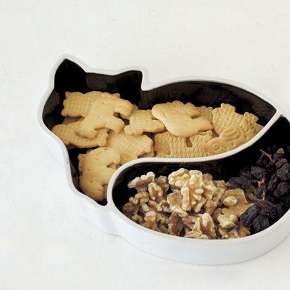 sagaform ネコのお皿   雑貨オンラインショップ Billet [ビエ]