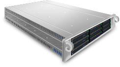 serveur soyoustart // 36€ // serveur dédié // disque SSD 2x300 Go // trafic illimté // bande passante 250 Mo