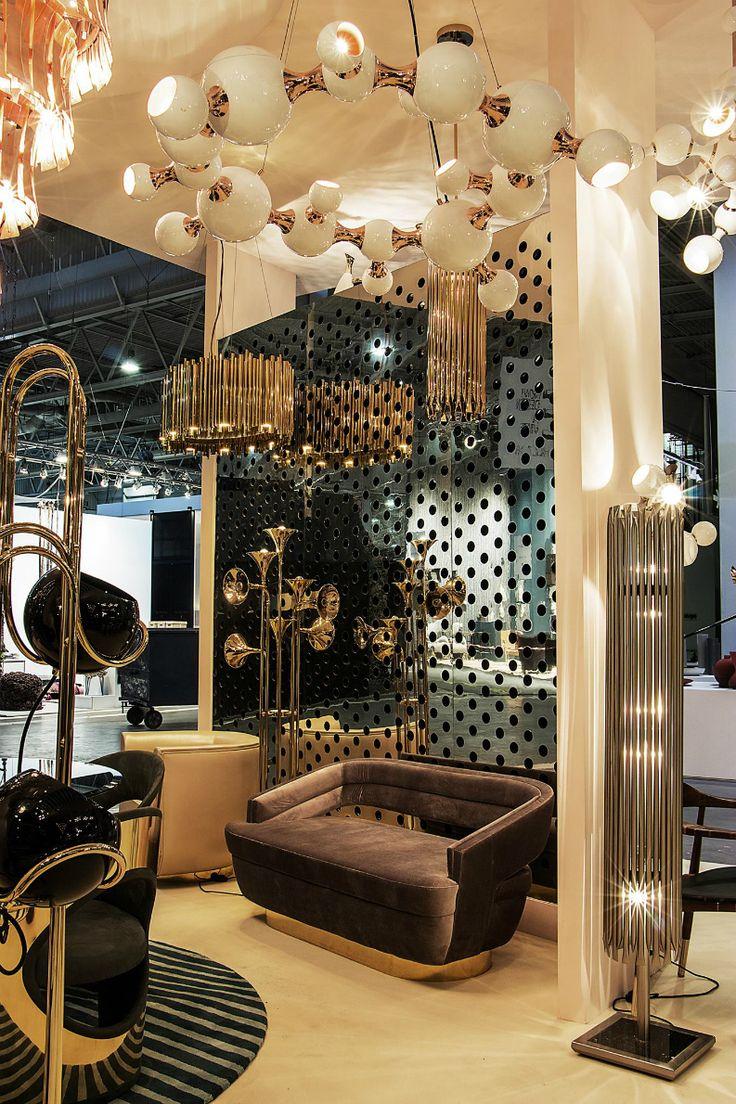 Interior design trade fair new york