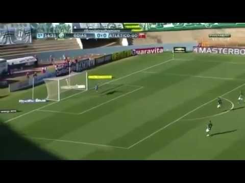 Goias Esporte Clube vs Atletico Goianiense - http://www.footballreplay.net/sin-categoria/2016/07/09/goias-esporte-clube-vs-atletico-goianiense/