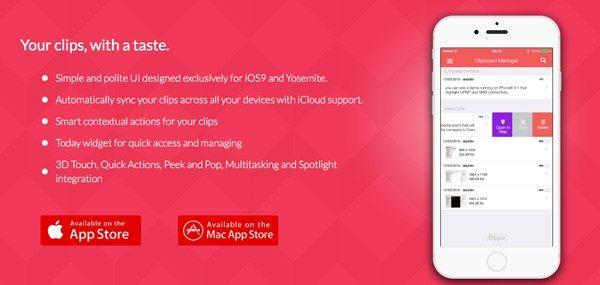 Clippo,-copia-qualsiasi-contenuto-dentro-una-clipboard-condivisa-tra-iPhone,-iPad-e-Mac