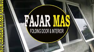 Image result for folding gate  Jatinegara,