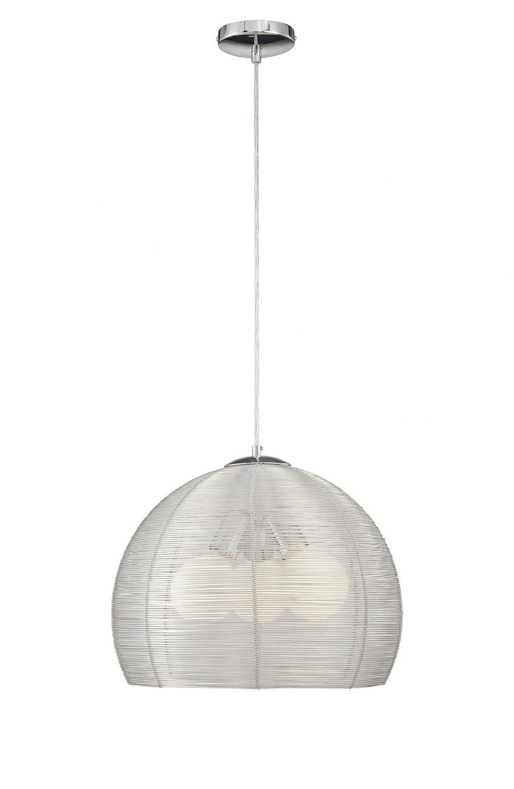 Quorum electra 8 light sputnik chandelier amp reviews wayfair - George Kovacs Families 3 Light Drum Pendant Wayfair Www Onlineinteriordecorating Ca Interior Decorating