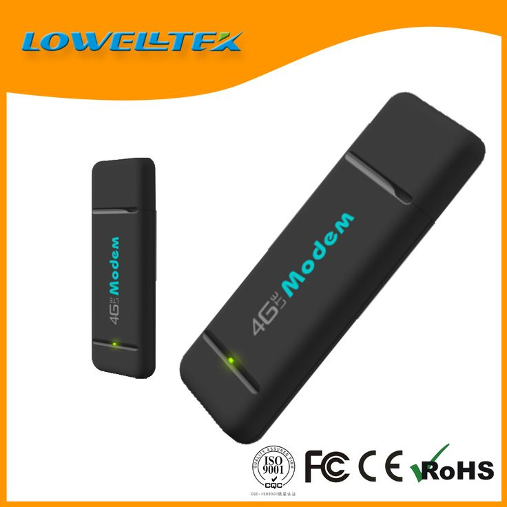 Check out this product on Alibaba.com APP Wireless wifi LTE 4G universal mini modem router USB modem
