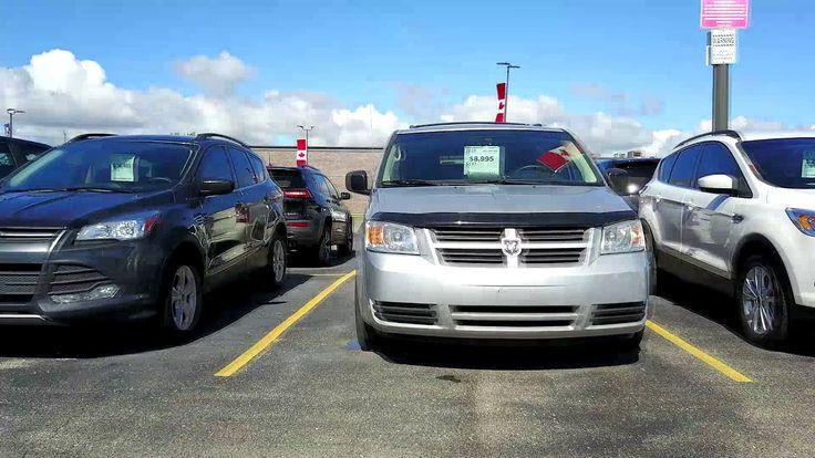 Best Car Body Shop in Sarnia Ontario in 2020 Progressive