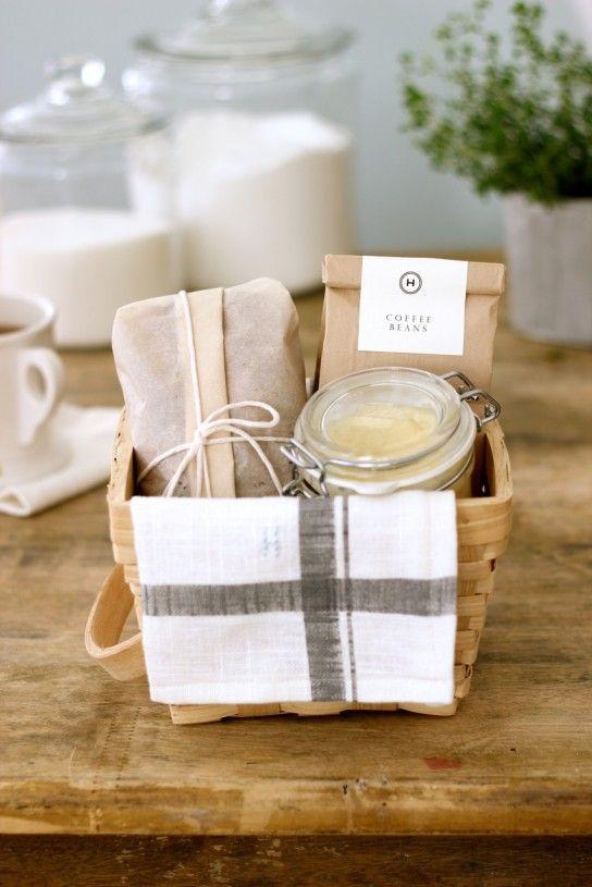 die besten 25 geschenk zum einzug ideen auf pinterest geschenke zum einzug zum einzug und. Black Bedroom Furniture Sets. Home Design Ideas
