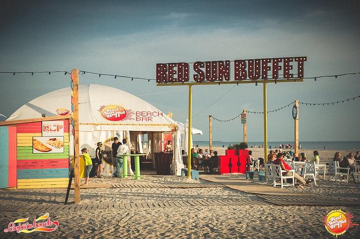 red sun buffet redsunbuffet on pinterest rh pinterest com