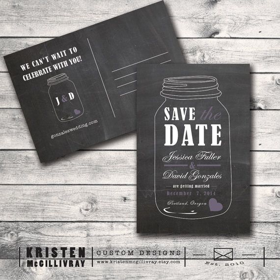 78 best Printable Wedding Invitations, Editable Save the Dates