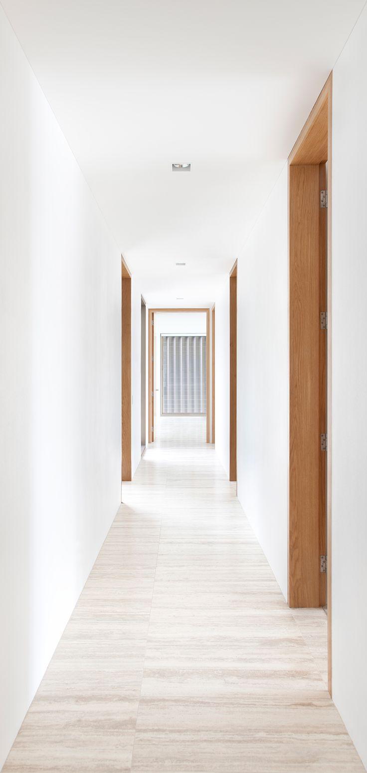 Les 66 Meilleures Images Du Tableau Id E Maison Sur Pinterest Architecture Id Es Pour La