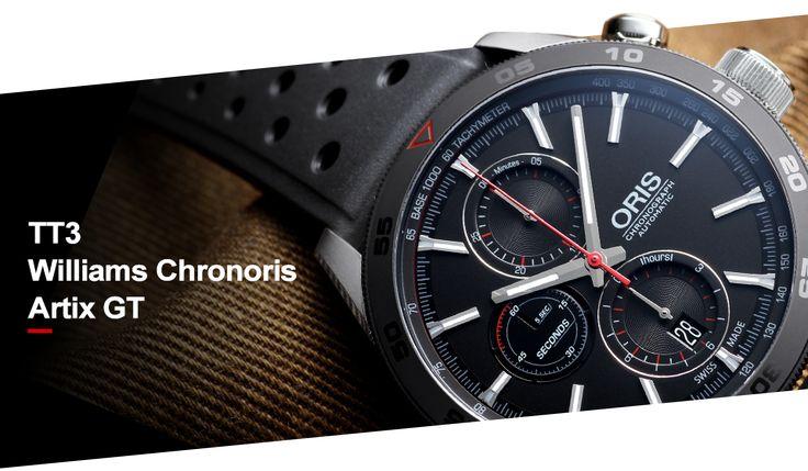 オリス メンズ 新品 時計 | メンズ ブランド腕時計専門店 通販サイト・ジャックロード