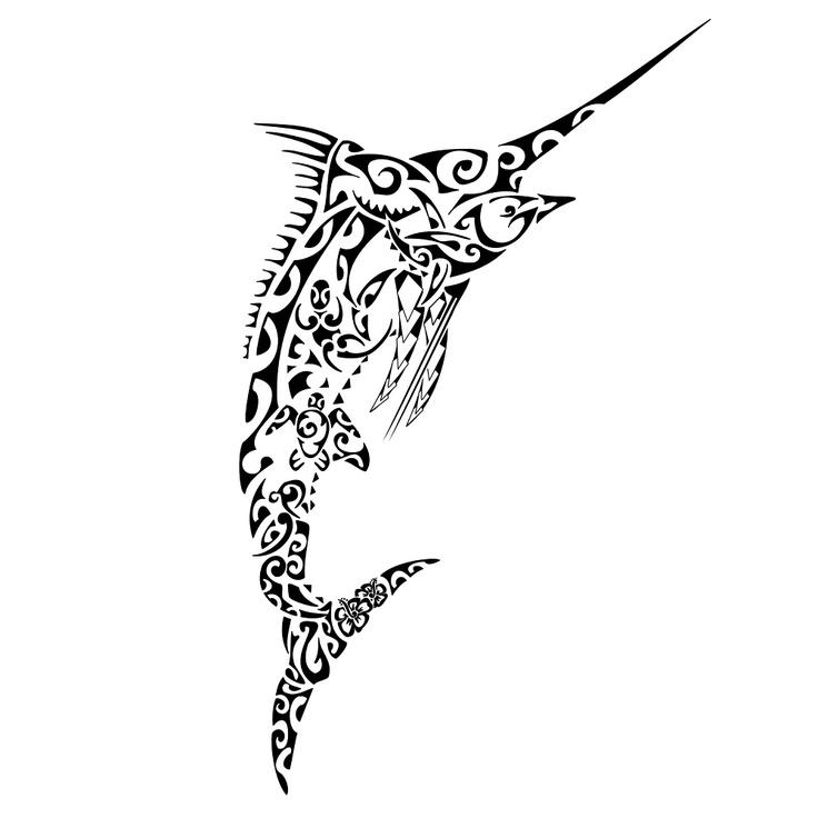 scuba tattoo