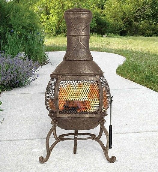 Best 25+ Wood burning heaters ideas on Pinterest | Wood heating ...