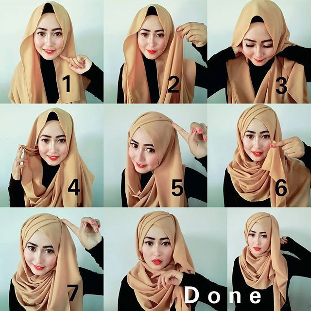 criss-cross-hijab-tutorial.jpg (640×640)