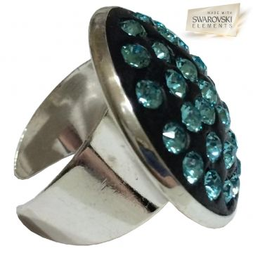 Light Turquoise $13.000.-