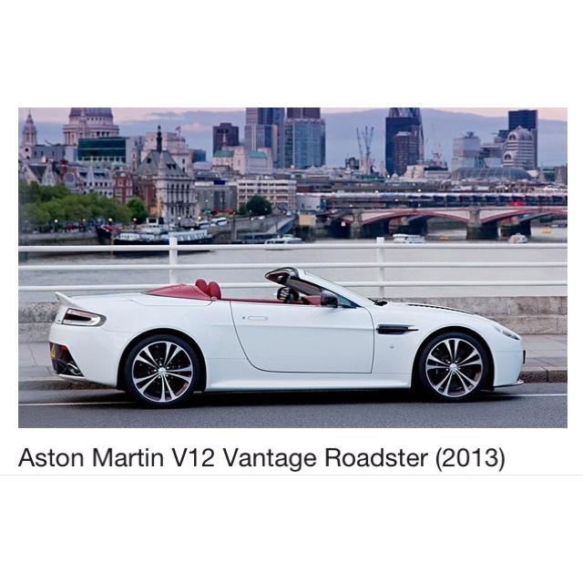 : 2013 Aston, Aston Martin Vantag, Martin V12, Super Cars, 2012 Aston, Roadster 2013, V12 Vantag, Astonmartinvantag, Vantag Roadster