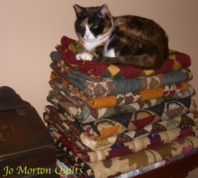 Quilts On Pinterest Quilt Patterns Patterns And Machine Quilting