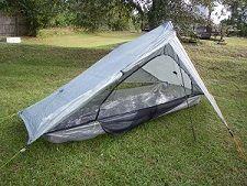 ZPacks.com Ultralight Backpacking Gear - Shelter